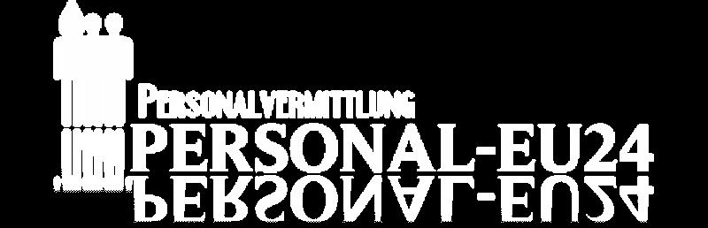 LOGO_Personal-EU24-White-Personal-aus-Osteuropa-2.png