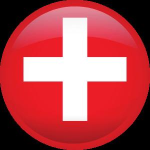Jobs in der Schweiz