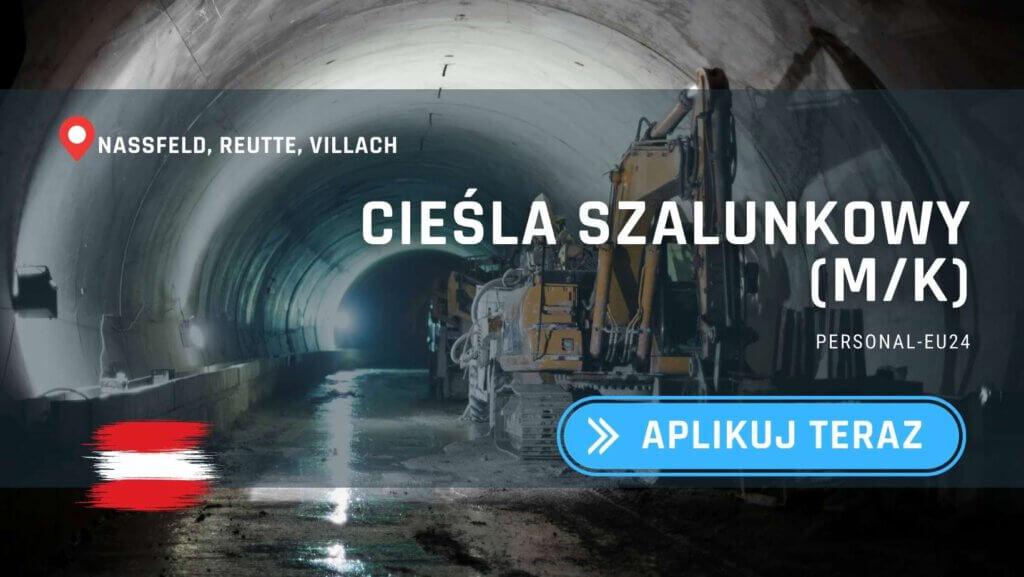 PL_AT_K0001_099 - cieśla szalunkowy (mk) - Praca w Austrii